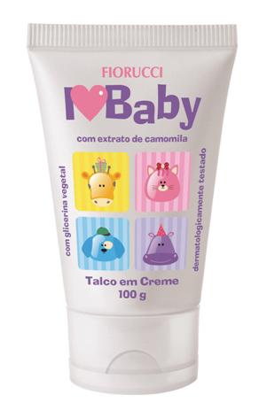 talco-em-creme-fiorucci-i-love-baby