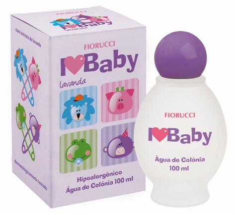 colonia-da-linha-fiorucci-i-love-baby