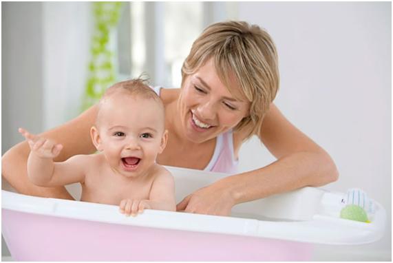 produtos-para-bebe