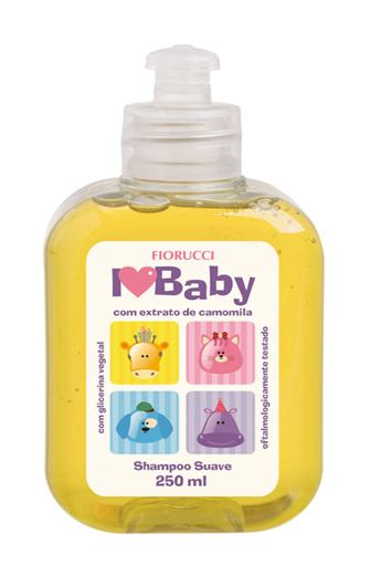 shampoo-i-love-baby