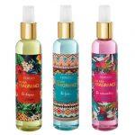 Splash Fragrance